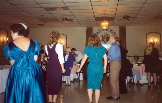 Cheryl&Terri dancing- Tims Wedding.jpg by tim15856