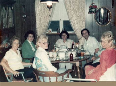 going away party Sep 75.jpg by tim15856