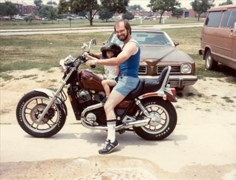John on motorcycle2.jpg by tim15856