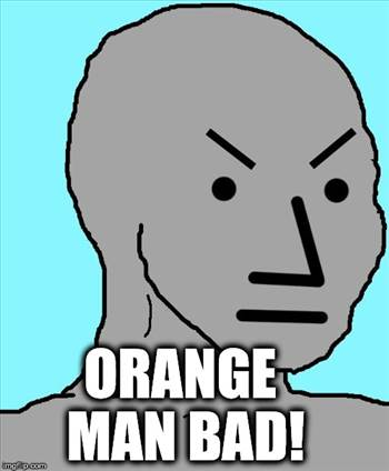 orangeman bad.jpg by tim15856