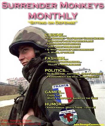 french_surrendermonkeymag.jpg by tim15856