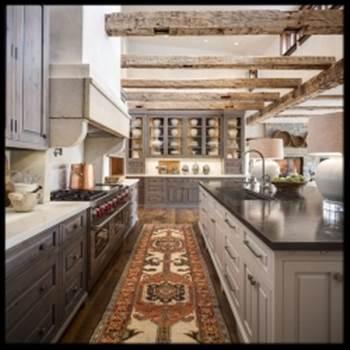 McHalen Kitchen.jpg -