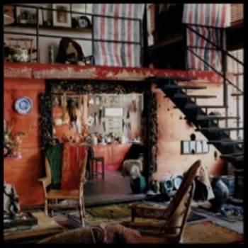 McHalen Side House.jpg -