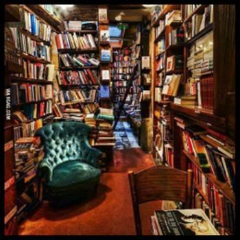 Library.jpg -