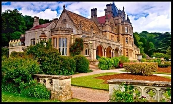 Selwyn Manor.jpg -