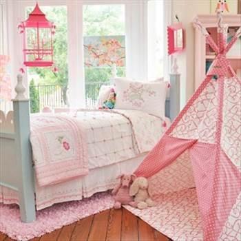 11 Penny Room.jpg -
