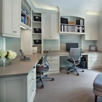 Barrett Office - S.jpg -