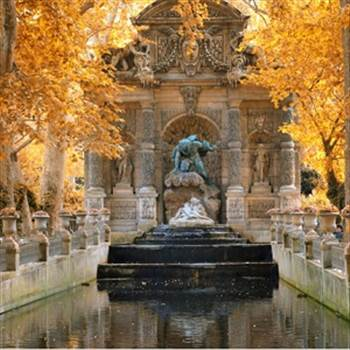 Jardin u Luxembourg.jpg -