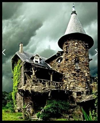 Hastings House.png -