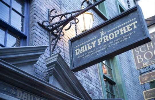 Daily Prophet.jpg -