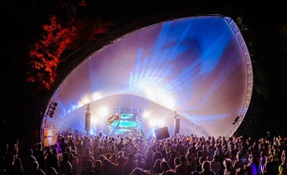 Magiz Stage.jpg -