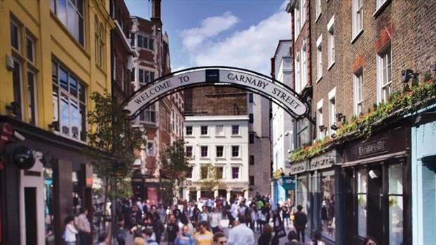 Carnaby Street.jpg by essydante