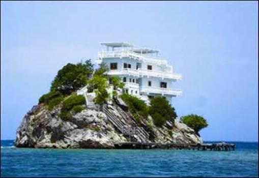 Rem's Island.jpg by essydante