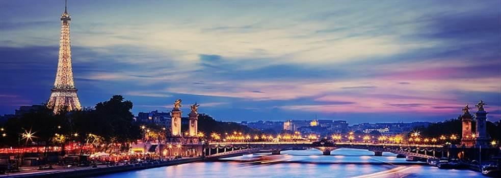 Paris.jpg -