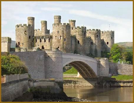 Nott Castle.jpg -