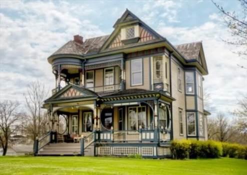 Rich Manor.jpg -