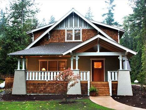 Barrett Cottage - S.jpg -