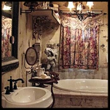 McHalen Bath3.jpg -