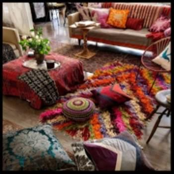 McHalen Living Room.jpg by essydante