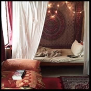 McHalen Roomz.jpg -