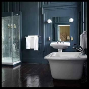 McHalen Bath2.jpg -