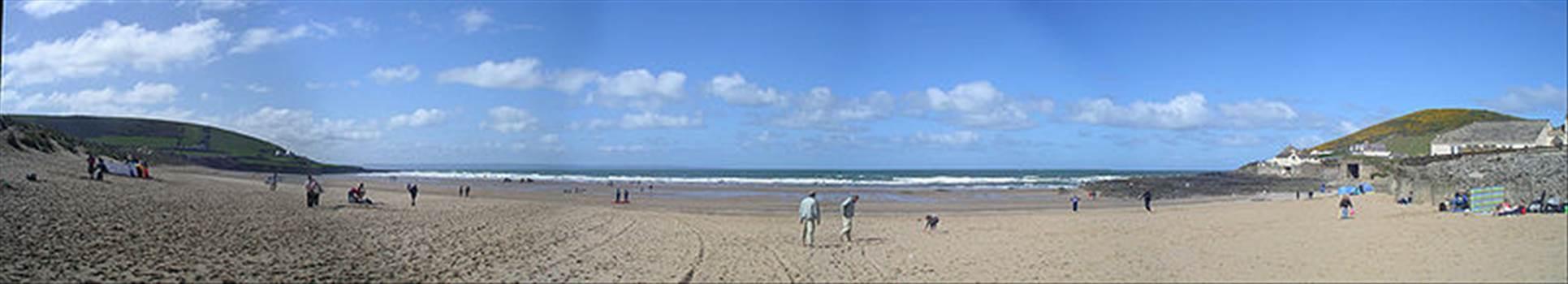 Croyde_beach_zps6e50e156.jpg -