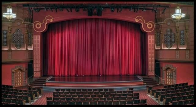 Theatre.jpg by essydante