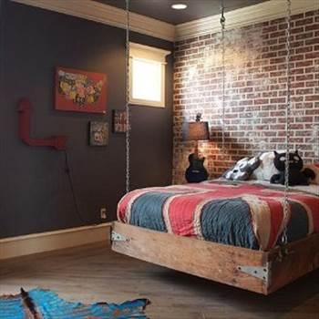 Ross Room.jpg -