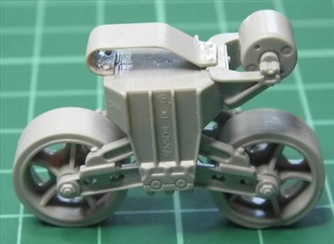 P1030263.JPG by Bullbasket