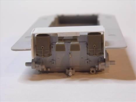 P1030276.JPG by Bullbasket