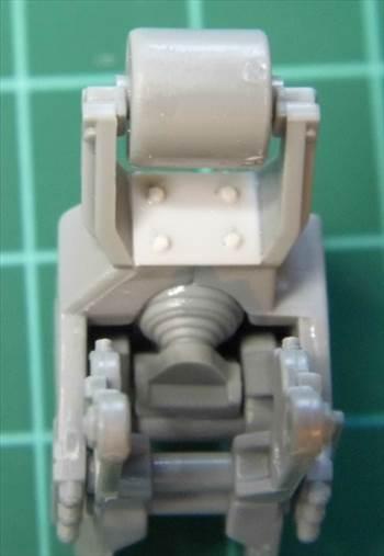 P1030262.JPG by Bullbasket