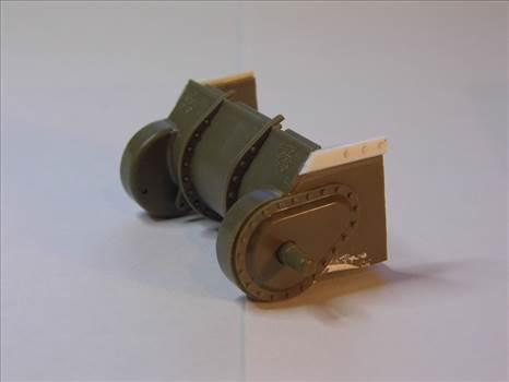 P1030234.JPG by Bullbasket