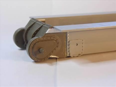 P1030235.JPG by Bullbasket