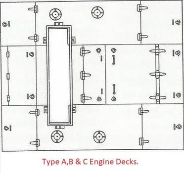 Cromwell deck0004 - Copy.jpg by Bullbasket