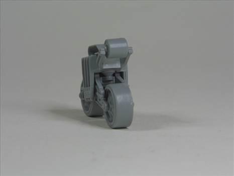 P1030295.JPG by Bullbasket
