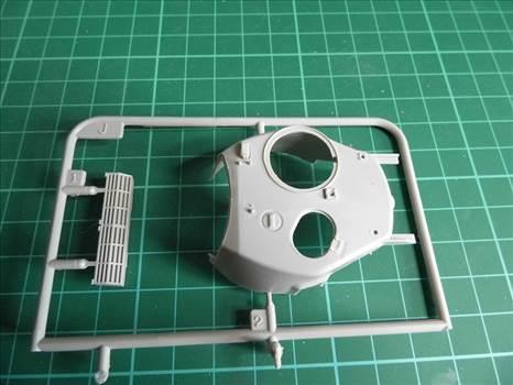 P1030270.JPG by Bullbasket