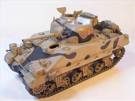 1.35th Sherman lll. Shelfqueen. - Copy.JPG by Bullbasket