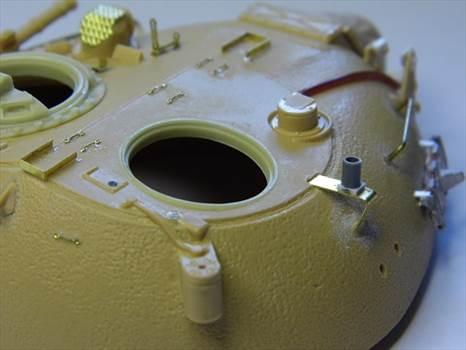 P1010440.JPG by Bullbasket