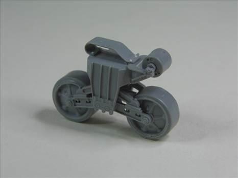 P1030296.JPG by Bullbasket