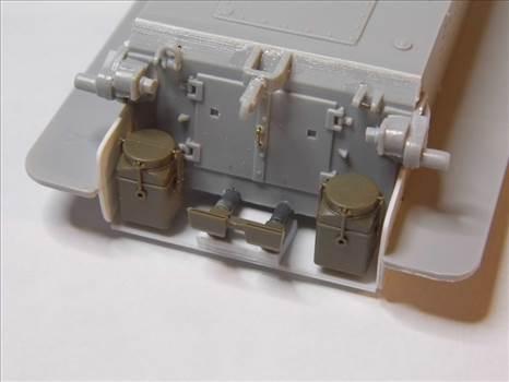 P1030277.JPG by Bullbasket