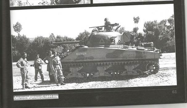 Sherman lll. Polish (2).jpg by Bullbasket