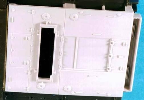 AA D Deck.jpg by Bullbasket