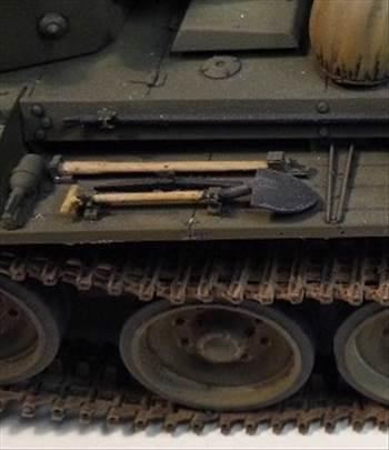Cromwell 4.JPG by Bullbasket