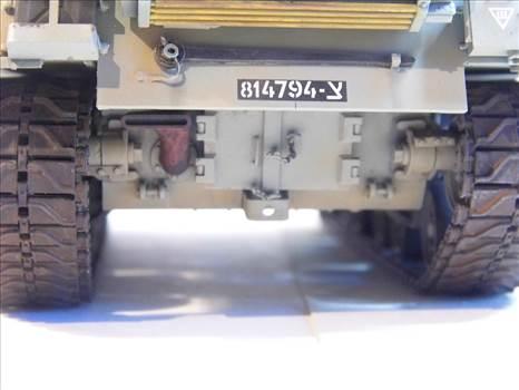 P1030248.JPG by Bullbasket