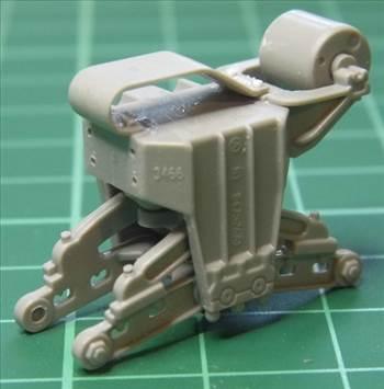 P1030260.JPG by Bullbasket
