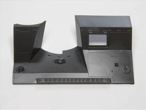 P1030252.JPG by Bullbasket