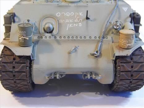 P1030251.JPG by Bullbasket