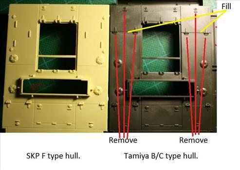 Cromwell engine decks 2..jpg by Bullbasket