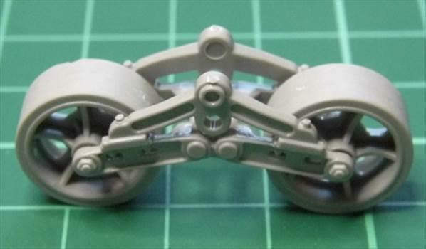 P1030258.JPG by Bullbasket