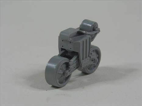 P1030294.JPG by Bullbasket